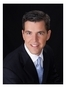 North Carolina Immigration Attorney David J. Long