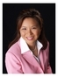 Guilford County Immigration Attorney Ae Kyung Chang