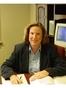 Orange County Family Law Attorney Kim K. Steffan