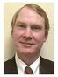 High Point Speeding / Traffic Ticket Lawyer Robert S. Boyan