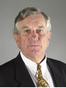 High Point Personal Injury Lawyer Frank B. Wyatt