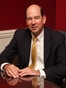 High Point Bankruptcy Lawyer William P. Miller