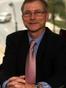 High Point Litigation Lawyer Alan B. Powell