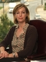 North Carolina Commercial Real Estate Attorney Lisa W. Powell