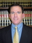 Jamestown Business Attorney Brian P. Gavigan
