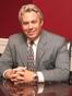 High Point Litigation Lawyer Shane T. Stutts