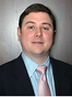 High Point Tax Lawyer Matthew Clinton Jobe
