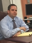 High Point Litigation Lawyer Christopher Charles Finan