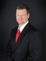 Burlington Family Law Attorney Daniel S. Bullard