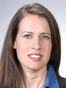 Burlington Commercial Real Estate Attorney Molly Anne Whitlatch