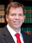 Burlington Criminal Defense Attorney Haley S. Boone