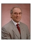 Burlington Estate Planning Attorney Ernest L. Brown Jr.