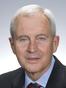 Wilmington Debt Collection Attorney Robert J. Wishart