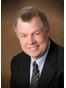 Asheville Brain Injury Lawyer Frank W. Hallstrom
