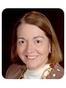 Jane Whitt Sellers