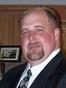 Watauga County Criminal Defense Lawyer Christopher Thomas Dunnagan