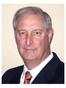 Asheboro Personal Injury Lawyer Frederick M. Dodge II