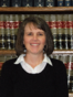 Asheboro Real Estate Attorney Julie H. Stubblefield