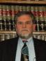 Asheboro Family Lawyer Thomas D. Robins