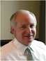 North Carolina Debt / Lending Agreements Lawyer M. J. Allman