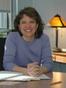 Winston-salem Real Estate Attorney Lynne R. Holton