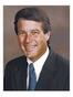 Jeffrey K. Peraldo