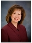 27410  Deborah J. Bowers