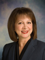 Greensboro Personal Injury Lawyer Deborah J. Bowers