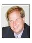 Greensboro Estate Planning Attorney Michael L. Barber