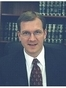 Greensboro Criminal Defense Attorney David Everette Sherrill
