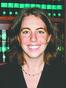 Greensboro Personal Injury Lawyer Heather Paige Hodgman Jahnes
