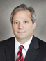 Guilford County Workers' Compensation Lawyer Richard T. Granowsky
