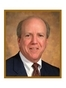 North Carolina Construction / Development Lawyer Kenneth J. Gumbiner