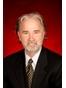 Salisbury Personal Injury Lawyer John C. Elam