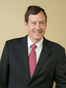 Greensboro Bankruptcy Attorney Charles M. Ivey III