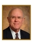 Greensboro Bankruptcy Attorney David F. Meschan
