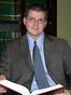 Matthew Alan Stockdale