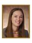 Greensboro Tax Lawyer Jessica Bree Cox
