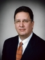 Midland Employment / Labor Attorney William Clark Lea