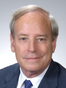 Burlington Corporate / Incorporation Lawyer Dorn C. Pittman Jr.