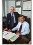 Sacramento Litigation Lawyer Joseph Charles George