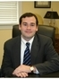 Sanford Estate Planning Attorney Manly Andrew Lucas