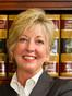 Raleigh Adoption Lawyer Elizabeth A. Stephenson