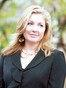 North Carolina Family Law Attorney Mary Jean Gurganus