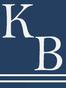 Greensboro Divorce / Separation Lawyer Kathryn Bridget Batton