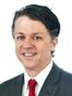 Asheville Land Use / Zoning Attorney Derek J. Allen