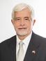 Greensboro Personal Injury Lawyer Gerard H. Davidson Jr.