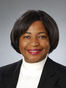 Greensboro Social Security Lawyers Sonja C. Payton