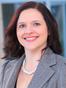 Cary International Law Attorney Sara Batten Warf