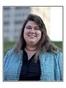 Durham Intellectual Property Law Attorney Marjorie Carol Gurganus